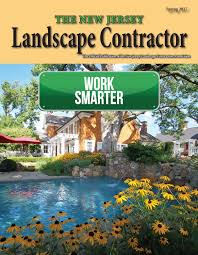 Print Signs And Designs Bridgeton Nj Njlca The New Jersey Landscape Contractor Magazine May