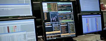 delta one equity finance 53a1764fc2e6cb0d0ecbc31e foto 1 jpg