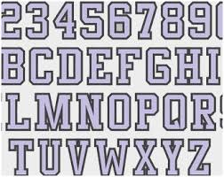 collage fonts free college varsity font prettier college font free download rust font