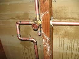 moen shower faucet installation moen shower valve installation depth