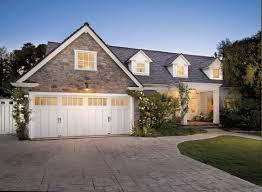 Full Size of Garage:luxury Garage Ideas Car Garage Cabinets Luxury Garage  Plans Custom Garages ...