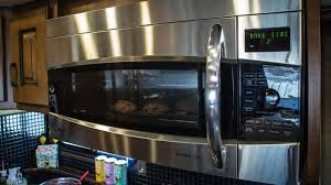 microwave convection oven combo. Unique Combo YouTube Premium Throughout Microwave Convection Oven Combo