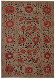 top tibet rug company l64 in perfect home decoration for interior design styles with tibet rug
