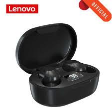 Original <b>Huawei</b> Honor Choice <b>Earbuds X1</b> CE79 TWS Wireless ...
