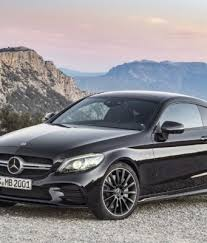 Mercedes benz is a car manufacturer in india and sells coupe suv sedan luxury hatchback and muv cars in the price range rs. Mercedes Cars Price In India Mercedes Cars News Autoindica Com