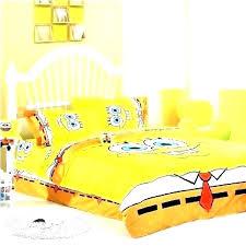 spongebob bed comforter bed set bedroom sets bedroom bedroom furniture beds bedroom sets king bedroom furniture