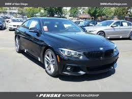 2018 bmw 440i coupe. perfect bmw 440i coupe 2018 bmw 4 series intended bmw coupe