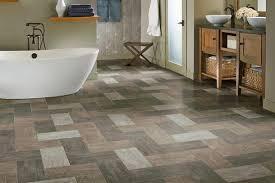 creative of mercial luxury vinyl plank tiles flooring moduleo with armstrong alterna idea 9