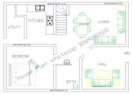 fabulous indian house design plans free plan house design floor plans house design plan customized home