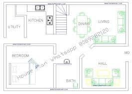 best collection indian house design plans free india house design with free floor plan kerala homes