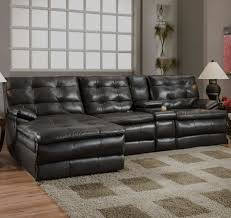 l shape sofa awesome l shaped leather sectional rabbssteak house