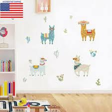 baby boy room decor stickers leadersrooms