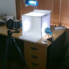 file diy lightbox jpg