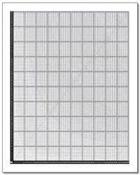 Multiplication Chart 100x100