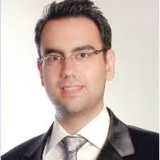 Saeed Rismani Yazdi Msc In Mechanical Engineering Eth Zurich