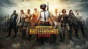 Bangladesh could soon ban PUBG Mobile, Garena Free Fire, TikTok, and other  apps for three months - NotebookCheck.net News