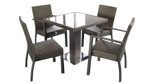 full size of dining room dark rattan dining chairs rattan garden dining wooden chairs with rattan