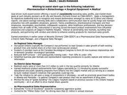 job application Archives - Resume Target