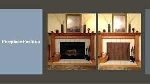 fireplace draft cover fireplace draft guard creative ideas fireplace draft guard innovation fashion chimney stopper fireplace