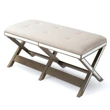 cushioned benches outdoor bench cushions target 48 inches seat