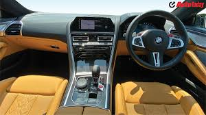 Check spelling or type a new query. Bmw M8 Review First Drive Auto News