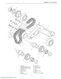 Wiring free download diagram on 1973 plymouth diagrams 1024x1325 · roadrunner wiring diagram