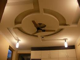 Small Bedroom Ceiling Fan Pop Designs Around Ceiling Fans Small Bedroom Pop Designs With