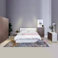 thomas bedroom set at best
