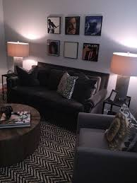 Incredible Manificent Apartment Decorations For Guys Best 25 Mens Apartment Decor  Ideas Only On Pinterest Men