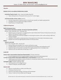 Study Abroad Resume Sample Scholarship Resume Template Complete Guide 20 Examples Resume