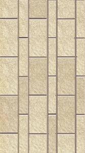 stone bathroom flooring texture. Creative Signage Master Bath Forward Like Porcelain And Ceramic Stone Tiles Bathroom Flooring Texture A