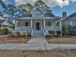 Coastal Real Estate Solutions. $14,000 (Mar 30)