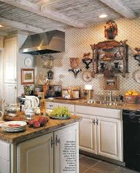 french wall decorations french country wall decor images country fr on wall ideas french country decor