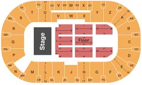 Buy Alice Cooper Tickets Front Row Seats