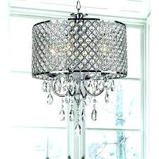 best crystal chandelier cleaner make mini black ceiling fan spray cleaning toronto elegant chandelier cleaning spray