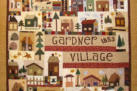 Gardner Village: Salt Lake City Shopping Review - 10Best Experts ... & Gardner Village Adamdwight.com