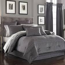 dark grey bedding. Amazing Stylish Charcoal Grey Duvet Cover Dark Bedding Sets King Ems Comforter Set Ideas T