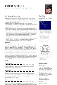 network security engineer resume samples visualcv resume samples resume samples for network engineer