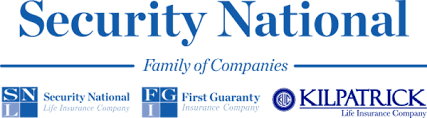 For financial security in the completed policy proposal form, medical report and proof of date of birth are minimum required. Covid 19 Update Security National Life
