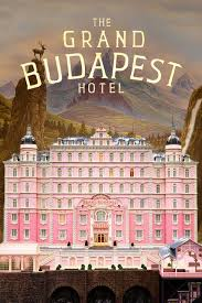 ranks bill murray s best to worst movies com the  2 the grand budapest hotel 2014 movie reviews