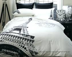 Paris Bedroom Decorating Ideas Inspired Bedroom Decorating Modern Black And White  Bedroom Decor Bedding For Small . Paris Bedroom ...