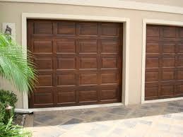 faux wood garage doors cost. Cost Of Garage Door Faux Wood Doors The Better Garages Exclusive Photos