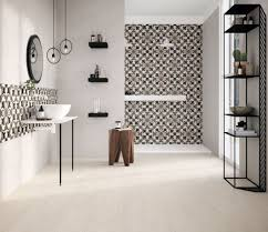decorative wall tiles for bathroom. Ceramic Shower Tile Bathroom Floor Decorative Wall Tiles For
