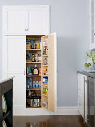 Adorable space saving kitchen pantry ideas Storage Adorable Space Saving Kitchen Pantry Ideas 31 Aboutruth Adorable Space Saving Kitchen Pantry Ideas 31 Aboutruth
