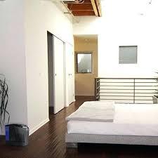 Bedroom Humidifier ...
