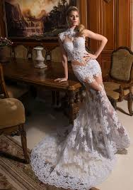 beautiful wedding dress pictures perfect for the future mrs