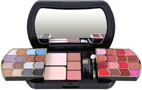 cp trens makeup case multi color 29 51 g