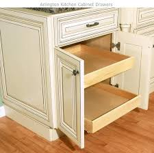 kitchen cabinet drawers. Kitchen Drawer Cabinet Cabinets Drawers Slide Out Shelves Ikea Inserts N