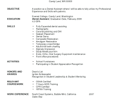 Catchy Resume Objectives Best of Resume Objective Definition Tierbrianhenryco
