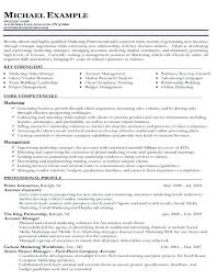 Template Functional Resume Skill Set Template Functional Resume